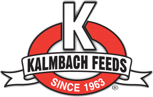Kalmbach Feeds 08Klogo EPS