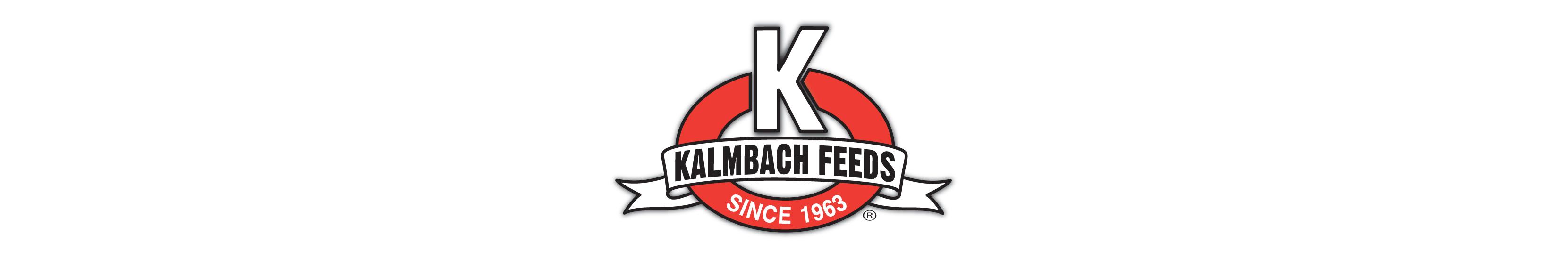 Kalmbach Feeds, Inc.
